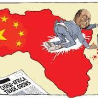 La Cina in Africa: opportunità di sviluppo o neocolonialismo?