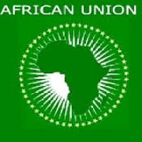Un'Unione Pan-africana per potenziare il continente