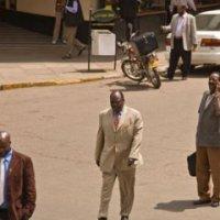 L'impatto della crescita economica dell'Africa