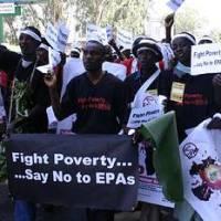 Epa, ultimatum dell'Ue a sette paesi africani