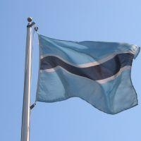 Il miracolo politico del Botswana