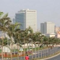 Angola: crescita elevata ma solo per pochi