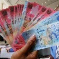 L'economia del Ghana in bilico tra declino e ripresa