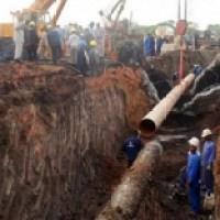 L'Uganda farà passare il suo petrolio attraverso la  Tanzania