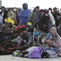 Migranti, il Parlamento europeo sostituisce la Frontex