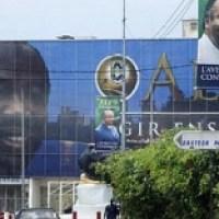 Elezioni in Gabon: Ali Bongo non teme rivali