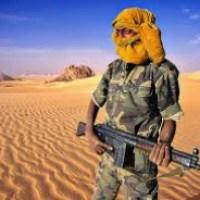 Perché al Qaeda vuole unificare le sue forze nel Sahel