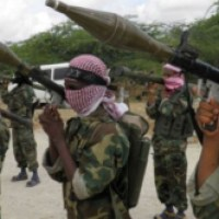 US on High Alert as Threat From Al-Shabaab Rises