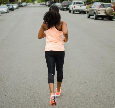 Measuring weight loss Progress- 3 Tips