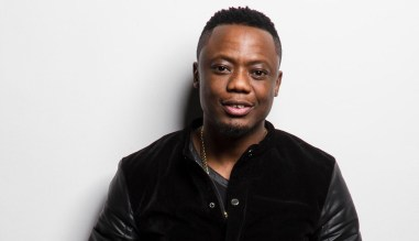 DJ Tira Loses A Partnership with Durban Tourism Worth Millions To Cassper Nyovest.