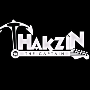 Dj Thakzin - Emotions. Latest south african house music download.
