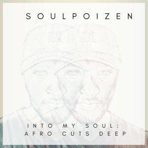 SoulPoizen - Land of The Brave & Umlilo (2017)