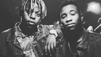 Distruction Boyz - Omunye feat. Benny Maverick & Dladla Mshunqisi