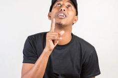 Drive Time - Afro House Mix by DJ ACE SA