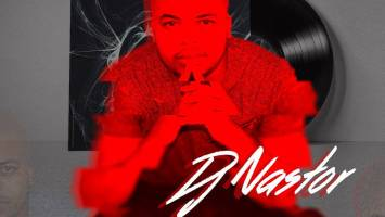 DJ Nastor - The Final (2017)