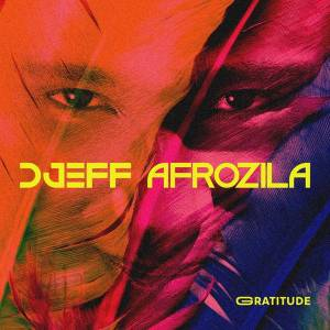 Djeff Afrozila - Metamorfose (feat  Homeboyz) 2017 Download