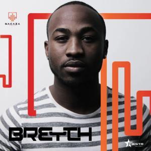 Breyth - Chronicles Of Breyth Afro House Edition 2K18 Mix