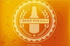 Josta - I Beer Phezulu (feat. Thulasizwe & Dr Malinga) 2017