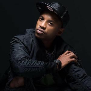 Da Capo - Thando Lami (feat. Hloni) 2017