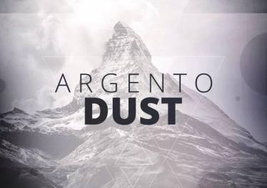 Argento Dust - See Me Now. mzansi house music downloads, south african deep house, latest south african house, funky house, new house music 2018, best house music 2018, latest house music tracks