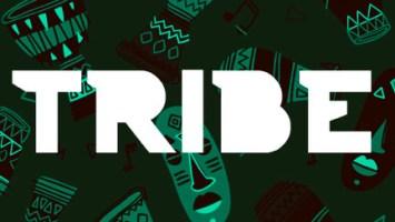 Dj FBI & Dj Flaton Fox - Tribe (Original Ritual Mix) 2017