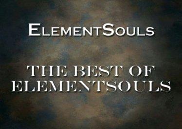ElementSouls - The Best Of Elementsouls