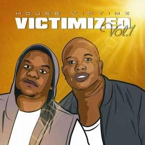 House Victimz - Sane Aliens (Original Mix) 2017