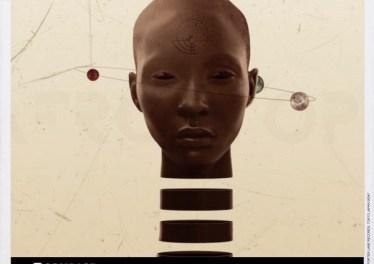Mowgan feat. Capone Adama - Yakelle Remixes 2.0