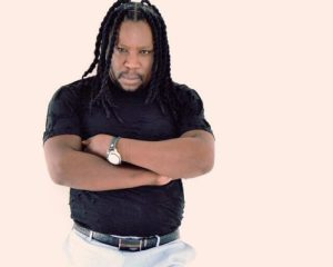 Pastor Mjosty - Siye eThekwini feat. KamaCzza