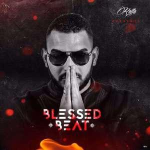 Dj Raffa - Blessed Beat