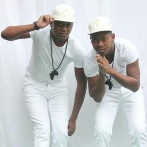 Trademark - Ngekhe (feat. Benga Boys)