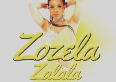 Chomee - Zozela Zalala