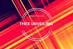 Demented Soul - Thee Unveiling
