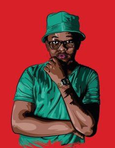 Distruction Boyz ft. Benny Maverick - Omunye (Gaba Cannal Uptown Mix)