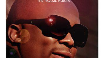 Kabomo feat. Mpumi - Uthando Lwakho (Original Mix)