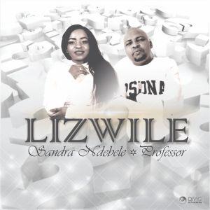Sandra & Professor - Lizwile (Original) 2017