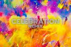 Heavy K feat. Davido & Tresor - Celebration (Remix)