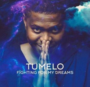 Tumelo Ft. Andyboi & Afro Warriors - Oya Go Down (Original Mix)