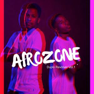 AfroZone – Boemia (Original Mix) 2017