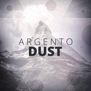 Argento Dust & BlaQRhythm - Roof Top (Gqom Mix)