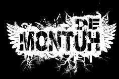 De Montuh - Dela Ego