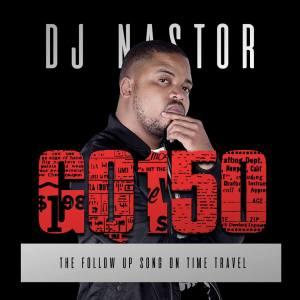 Dj Nastor - GQ150