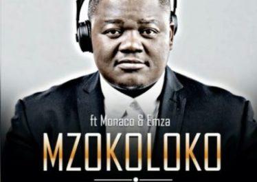 Mzokoloko - Umoya ft. Emza & Monaco