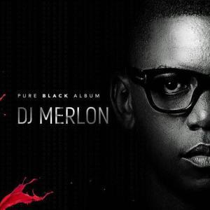 DJ Merlon feat. Toshi - Layla