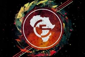 VA #GqomFridays Compilation Vol 2 [Durban Gqom Music Concepts]