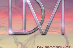 VA DM.Recordings: The Collection Vol. 2
