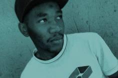 Dj Cubic - Storyline (Original Mix)