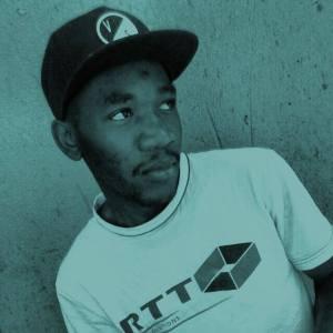 Dj Cubic feat. Mandisa Kay - Is'khathi