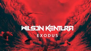 Wilson Kentura - Exodus (Original)