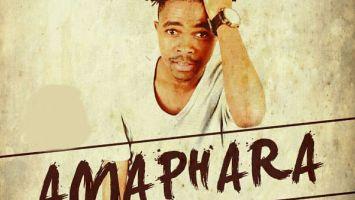 DJ Msewa - Amaphara (Main Mix)